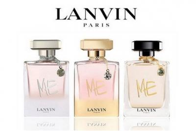 Lanvin Me L'Absolu - Парфюмированная вода (тестер)