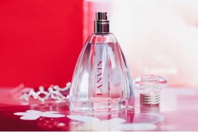Lanvin Modern Princess - Парфюмированная вода (тестер)