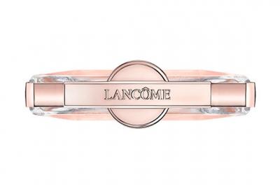 Lancome Idole - Парфюмированная вода