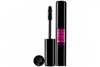 Тушь для ресниц - Lancome Monsieur Big Mascara