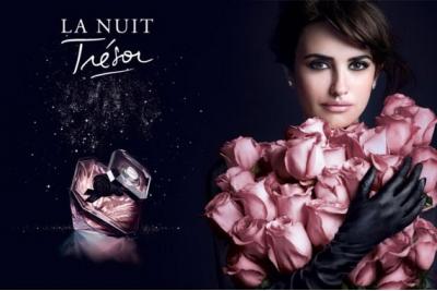Lancome La Nuit Tresor - Парфюмированная вода (тестер)