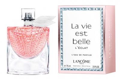 Lancome La Vie Est Belle L'Eclat - Парфюмированная вода