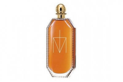 Madonna Truth or Dare Naked - Парфюмированная вода (тестер)