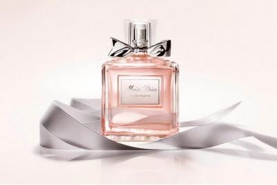 Christian Dior Miss Dior Eau De Toilette - Туалетная вода (тестер)