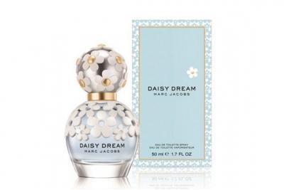 Marc Jacobs Daisy Dream - Туалетная вода