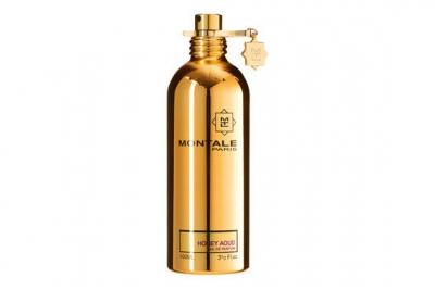 Montale Honey Aoud - Парфюмированная вода (тестер)