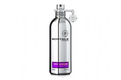 Montale Aoud Lavender - Парфюмированная вода (тестер)