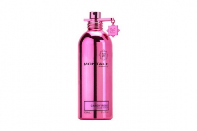 Montale Candy Rose - Парфюмированная вода (тестер)
