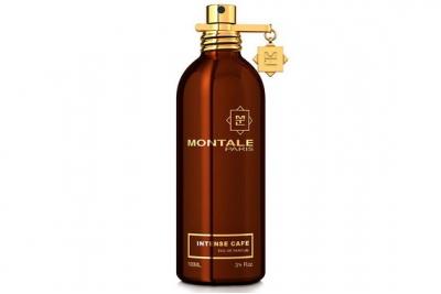 Montale Intense Cafe - Парфюмированная вода