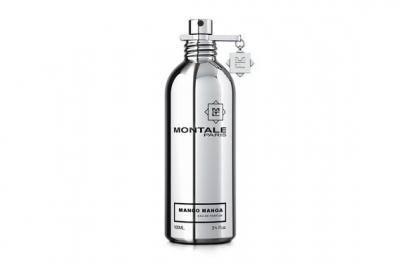Montale Mango Manga - Парфюмированная вода (тестер)