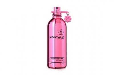 Montale Pretty Fruity - Парфюмированная вода (тестер)