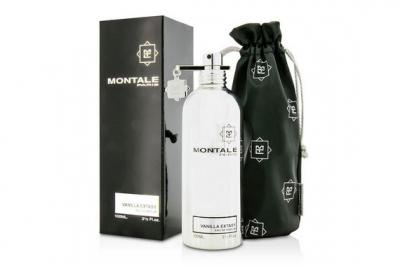 Montale Vanilla Extasy - Парфюмированная вода