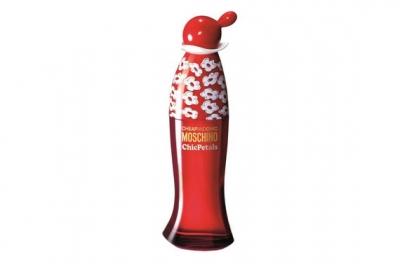 Moschino Cheap And Chic Chic Petals - Туалетная вода (тестер)
