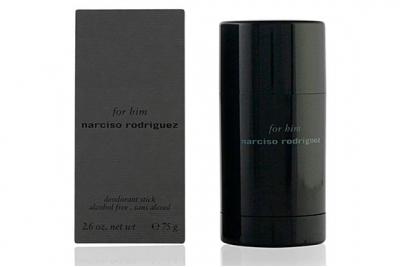 Narciso Rodriguez For Him - Дезодорант стик