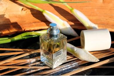 Nasomatto China White - Парфюмированная вода