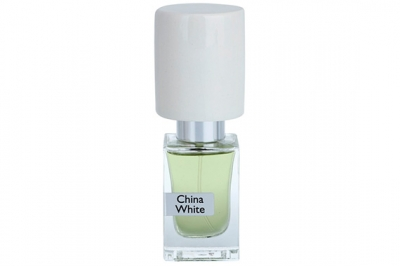Nasomatto China White - Парфюмированная вода (тестер)