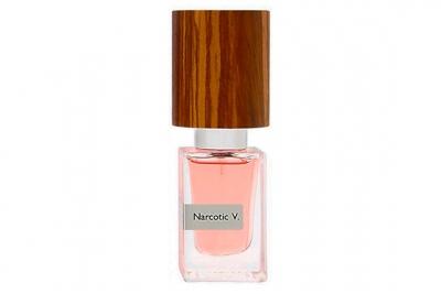 Nasomatto Narcotic Venus - Парфюмированная вода (тестер)