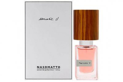 Nasomatto Narcotic Venus - Парфюмированная вода