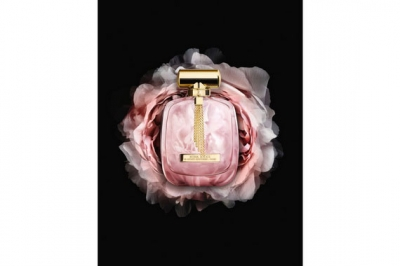 Nina Ricci L'Extase Caresse De Roses Legere - Парфюмированная вода