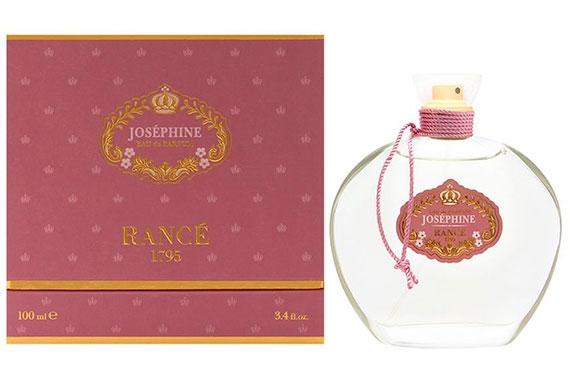 Rance 1795 Josephine - Парфюмированная вода
