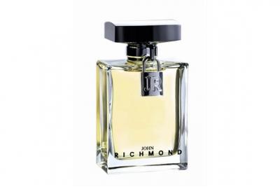 John Richmond John Richmond - Парфюмированная вода (тестер)
