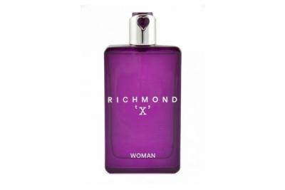 John Richmond Richmond X Woman - Туалетная вода (тестер)