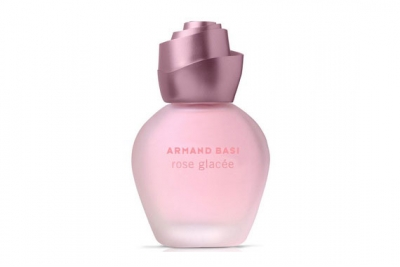 Armand Basi Rose Glacee - Туалетная вода (тестер)