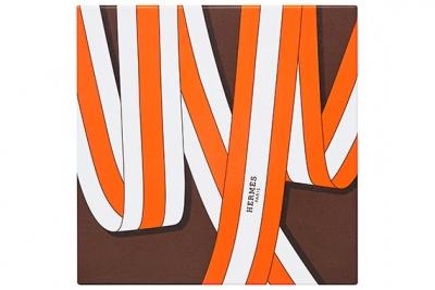 Hermes Terre D'Hermes - Набор (edt 100ml + edt 12,5ml)