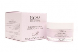 Крем для глаз - Ja-De Hydra Essential Eye Defense Cream