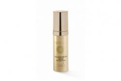 Коллагеновая сыворотка - Ja-De Gold Collagen Nectar Serum 30ml