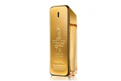 Paco Rabanne 1 Million Absolutely Gold - Духи (тестер)