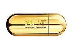 Carolina Herrera 212 VIP - Парфюмированная вода (тестер)