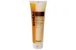 Шампунь восстанавливающий - Brelil Numero Brelil Numero Restructuring Shampoo