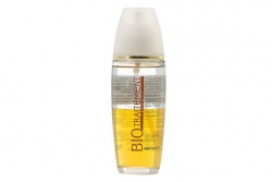 Двухфазные жидкие кристаллы - Brelil Bio Traitement Beauty Cristalli Liquidi Easy Shine