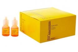 Лосьон для волос увлажняющий - Brelil Bio Traitement Beauty Hydra Lotion