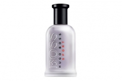Hugo Boss Boss Bottled Sport - Туалетная вода (тестер)