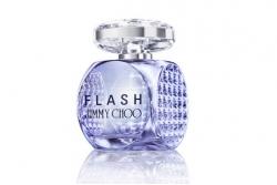 Jimmy Choo Flash - Парфюмированная вода (тестер)
