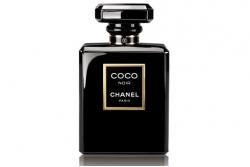 Chanel Coco Noir - Парфюмированная вода