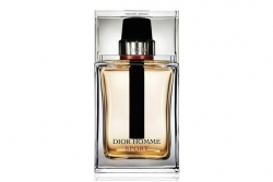 Christian Dior Dior Homme Sport - Туалетная вода (тестер)