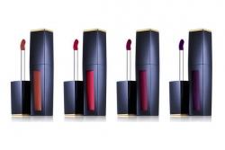 Жидкая помада - Estee Lauder Pure Color Envy Liquid Lip Potion