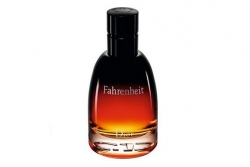 Christian Dior Fahrenheit Le Parfum - Парфюмированная вода (тестер)