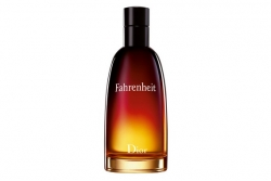 Christian Dior Fahrenheit - Туалетная вода (тестер)