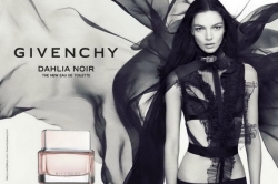 Givenchy Dahlia Noir - Туалетная вода