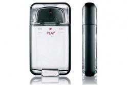 Givenchy Play - Туалетная вода