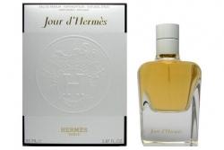 Hermes Jour DHermes - Парфюмированная вода