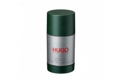 Hugo Boss Hugo men - Дезодорант-стик