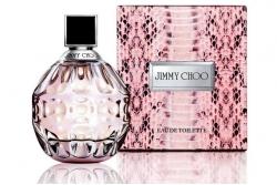 Jimmy Choo Jimmy Choo - Туалетная вода