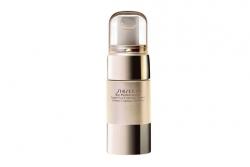 Крем вокруг глаз антивозрастной - Shiseido Bio-Performance Super Eye Contour Cream 15ml
