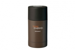 Hermes Terre dHermes - Дезодорант-стик