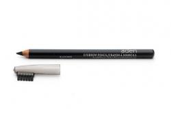 Карандаш для бровей - Aden Eyebrow Pencil